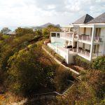 Windies, Sugar Ridge, Antigua